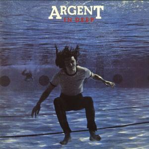 Argent73