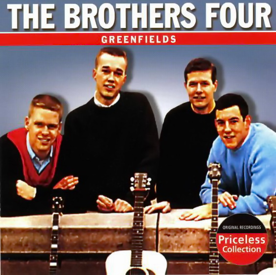 Brothers Four