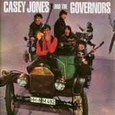 Casey Jones7