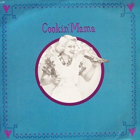 Cookin' Mama1