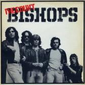 Count Bishops
