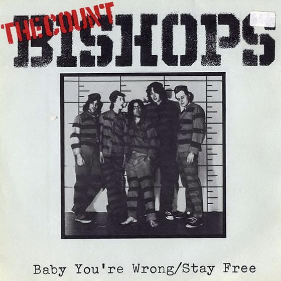 Count Bishops1