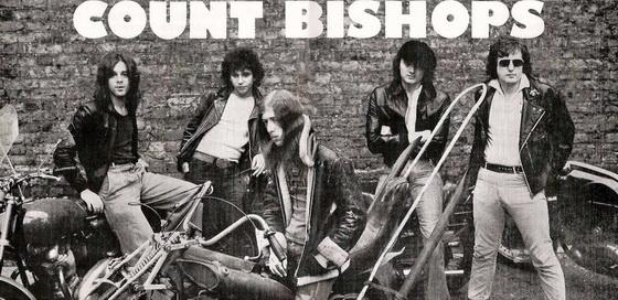 Count Bishops2