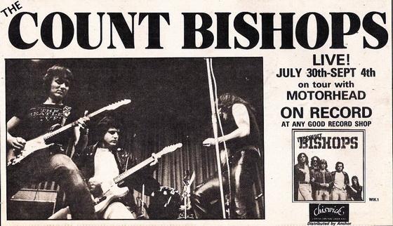Count Bishops3