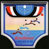 Cruciferius