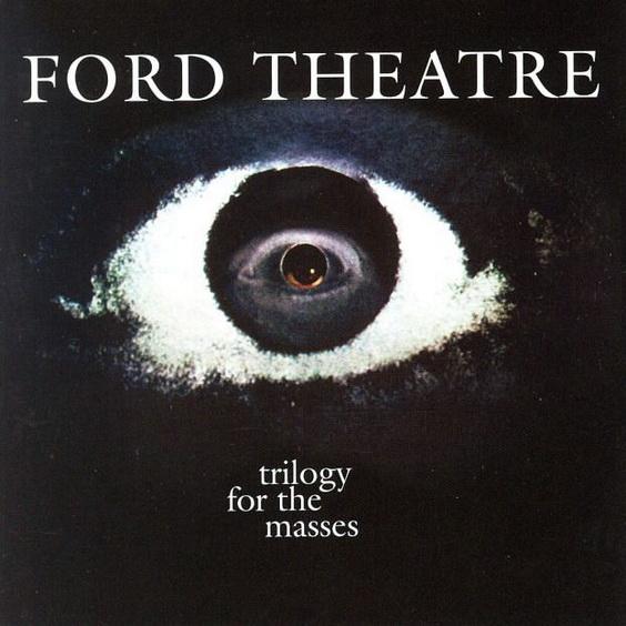 Ford Theatre