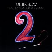 Fotheringay3