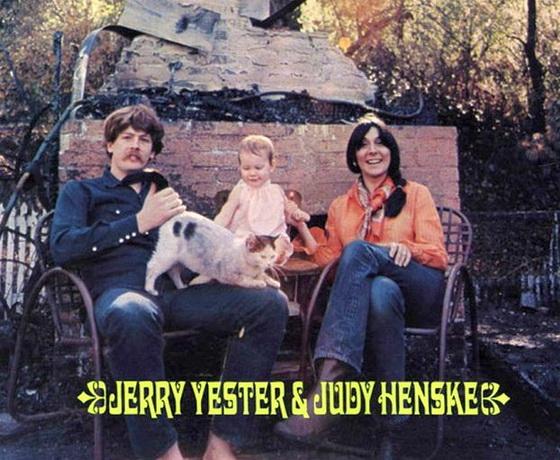 Henske-Yester1