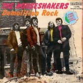 Houseshakers