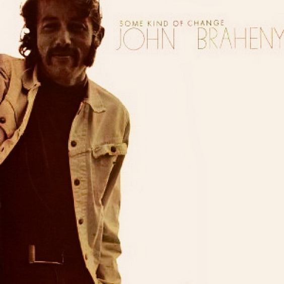 John Braheny1