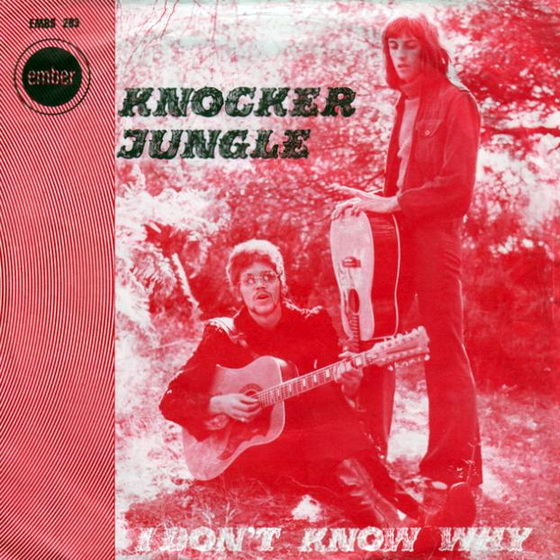 Knocker Jungle1