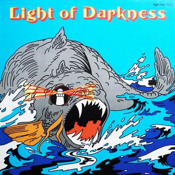 Light Of Darkness1