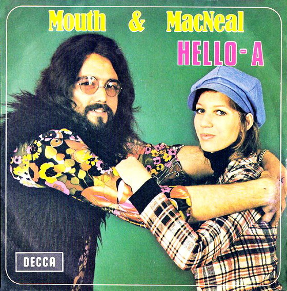Mouth & MacNeal1