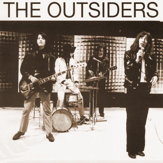 Outsiders14