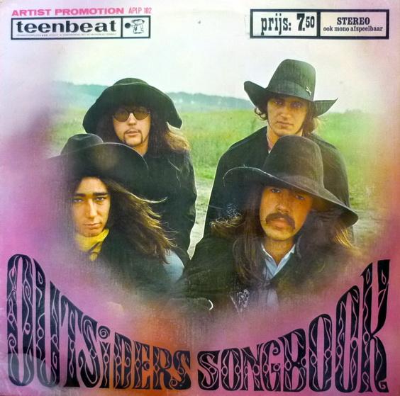 Outsiders5