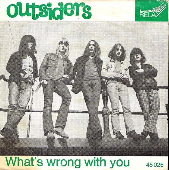 Outsiders9