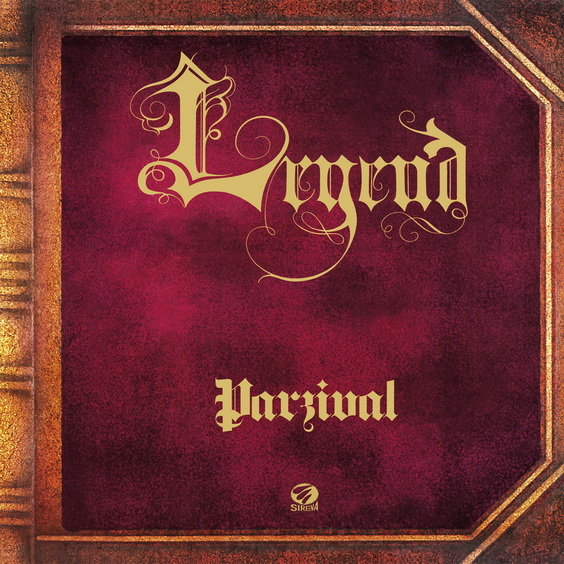 _Vinyl-Doppel-Cover.indd