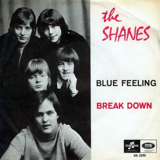 Shanes3