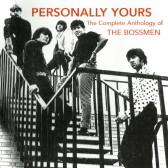 The Bossmen