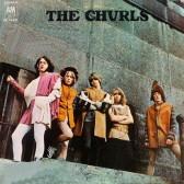 The Churls