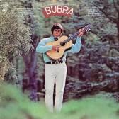 Bubba Fowler