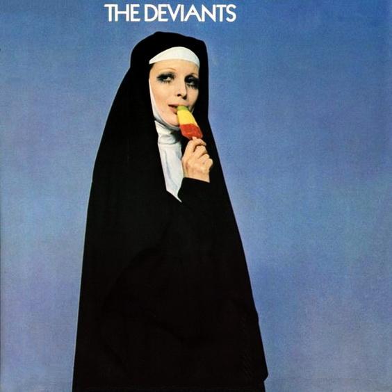 Deviants6