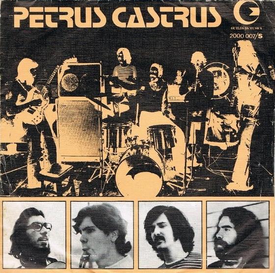 Petrus Castrus4