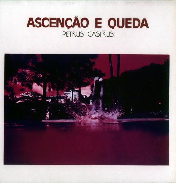 Petrus Castrus5