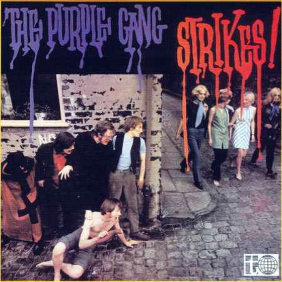 Purple Gang2