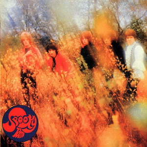 Spooky Tooth1