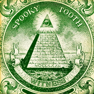 Spooky Tooth6
