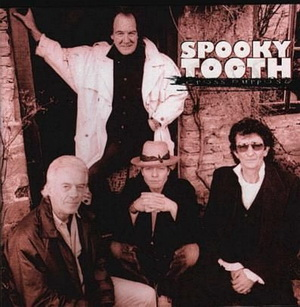 Spooky Tooth8