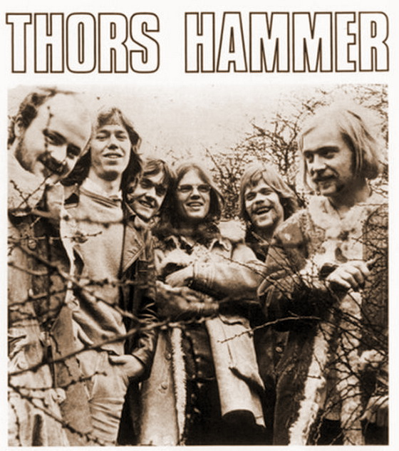 Thors Hammer1