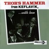 Thor'sHammer