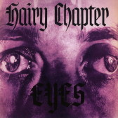 Hairy Chapter