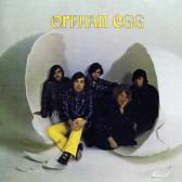 Orphan Egg