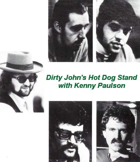 Dirty John2