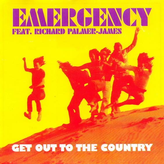 Emergency4