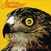 Jackson Hawke