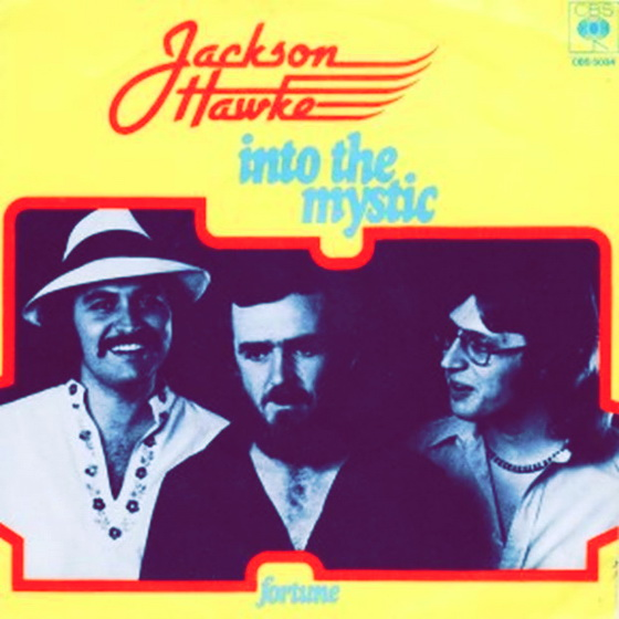 Jackson Hawke1