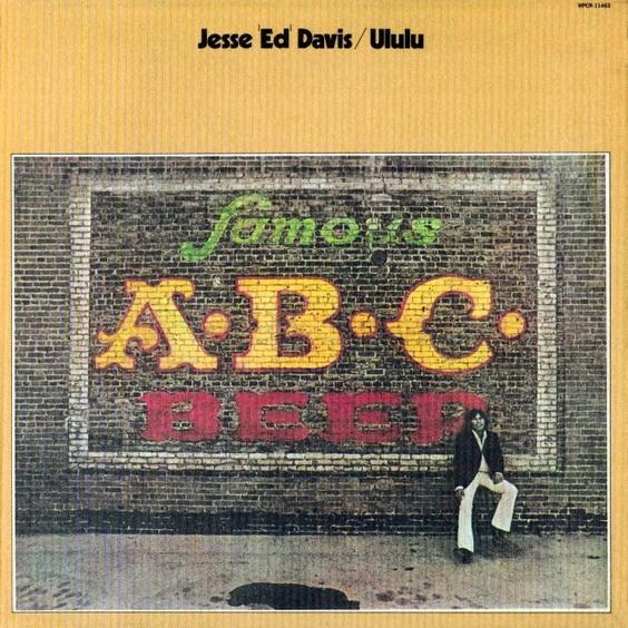 Jesse Davis2