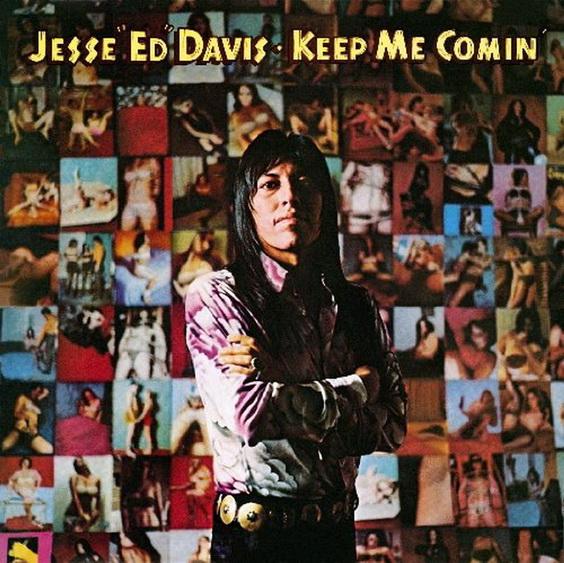 Jesse Davis4