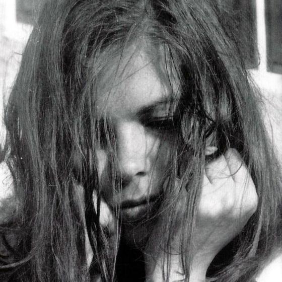 Linda Bruner