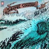 Secret Oyster3
