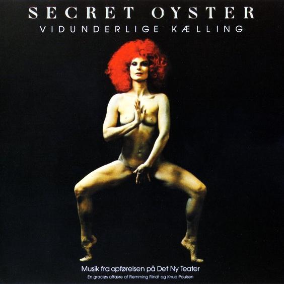 Secret Oyster5