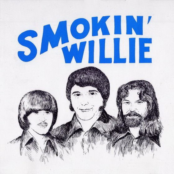 Smokin-Willie1