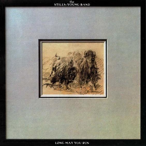 Stills-Young Band