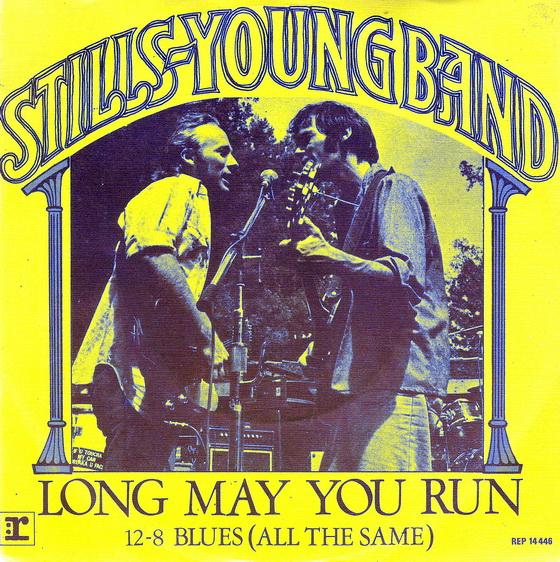 Stills-Young Band1