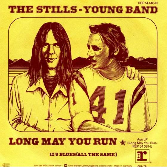 Stills-Young Band3