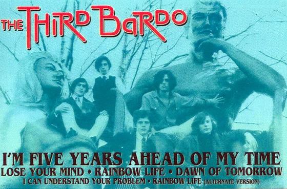 Third Bardo1